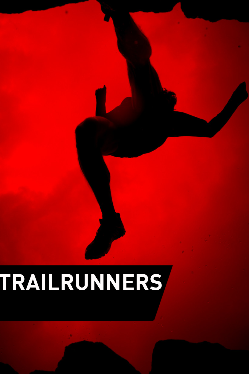 Trailrunners