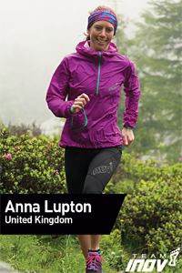 Anna-Lupton 200