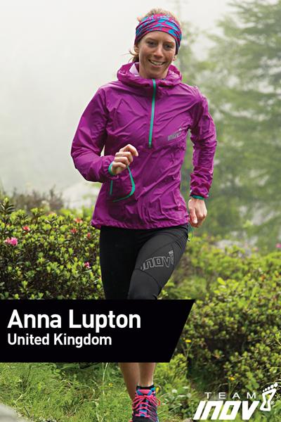Anna-Lupton 400