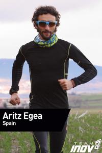 Aritz Egea 200