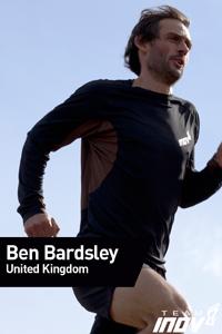 Ben-Bardsley 200