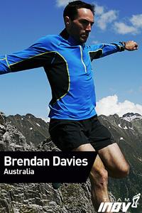 Brendan-Davies 200