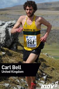 Carl-Bell 200