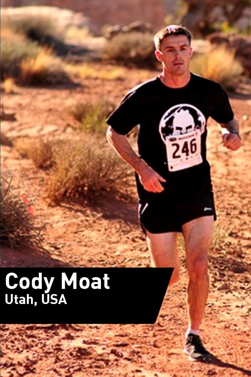 Cody Moat2