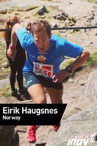 Eirik Haugsnes 200