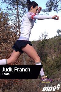 Judit Franch 200