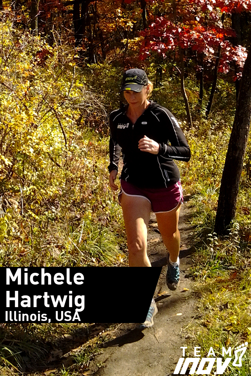 Michele Hartwig
