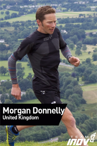 Morgan-Donnelly 200