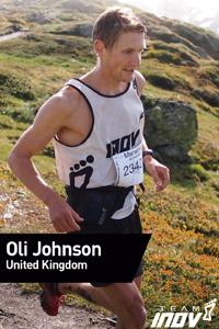 Oli-Johnson 200