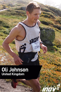 Oli-Johnson 200