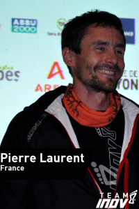 Pierre Laurent