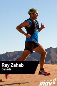 Ray-Zahab 200