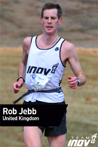 Rob-Jebb 200
