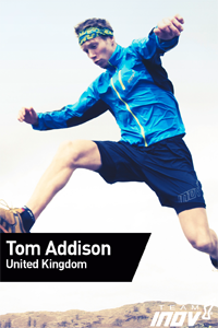Tom-Addison 200
