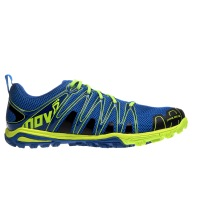 trailroc 245 12 13 blue green