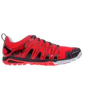 trailroc 245 red blk 1-13