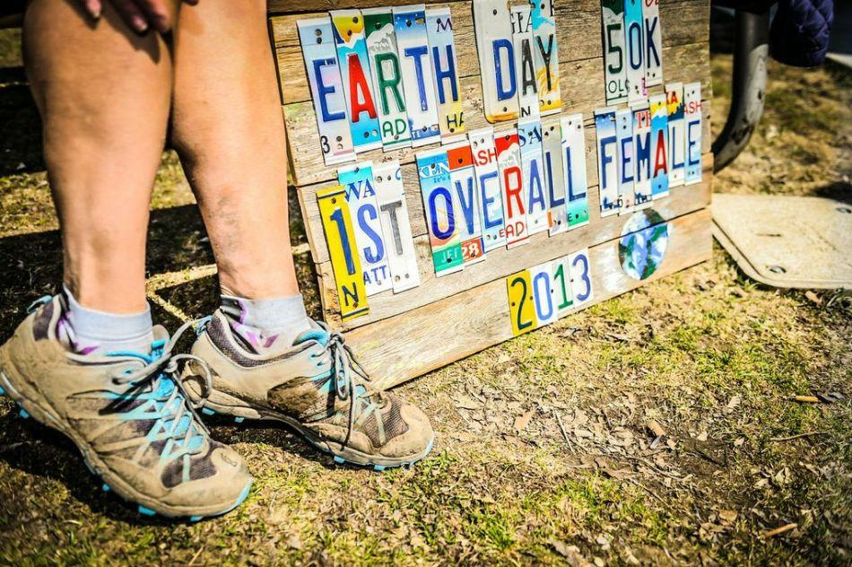 Earth Day 3