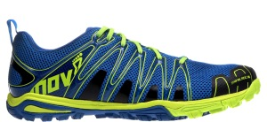 trailroc 245 12 13 blue green