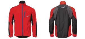 Race Elite 105 Windshell